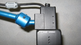afsb-omron-zfx-picture-3-thumbnail-jpg