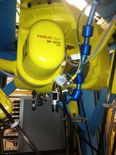 fanuc-robot-aplication-thumb-jpg