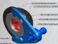 afsb-650-hpd100-150-1024x1024