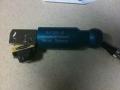 afsb-8-with-90-degree-sensor1-thumb-jpg