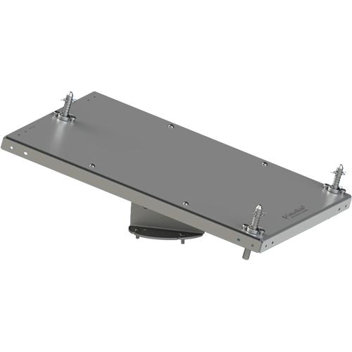 Parts Feeder Platforms